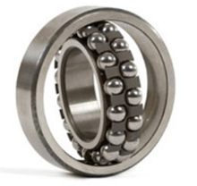 TEK ÇİFT SIRALI OYNAK MAKARALI RULMAN ( DOUBLE ROW SPHERICAL ROLLER BEARINGS )