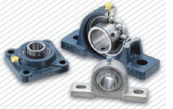 RULMAN YATAKLARI ( BEARING BALL UNITS )
